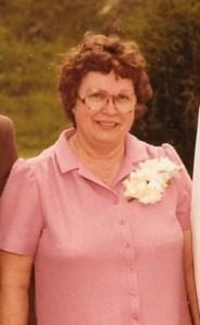 Juanita J.  Dowdy