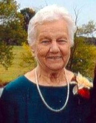 Alice Jean  O'Neal