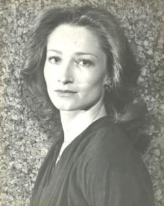 Michele L.  Woods