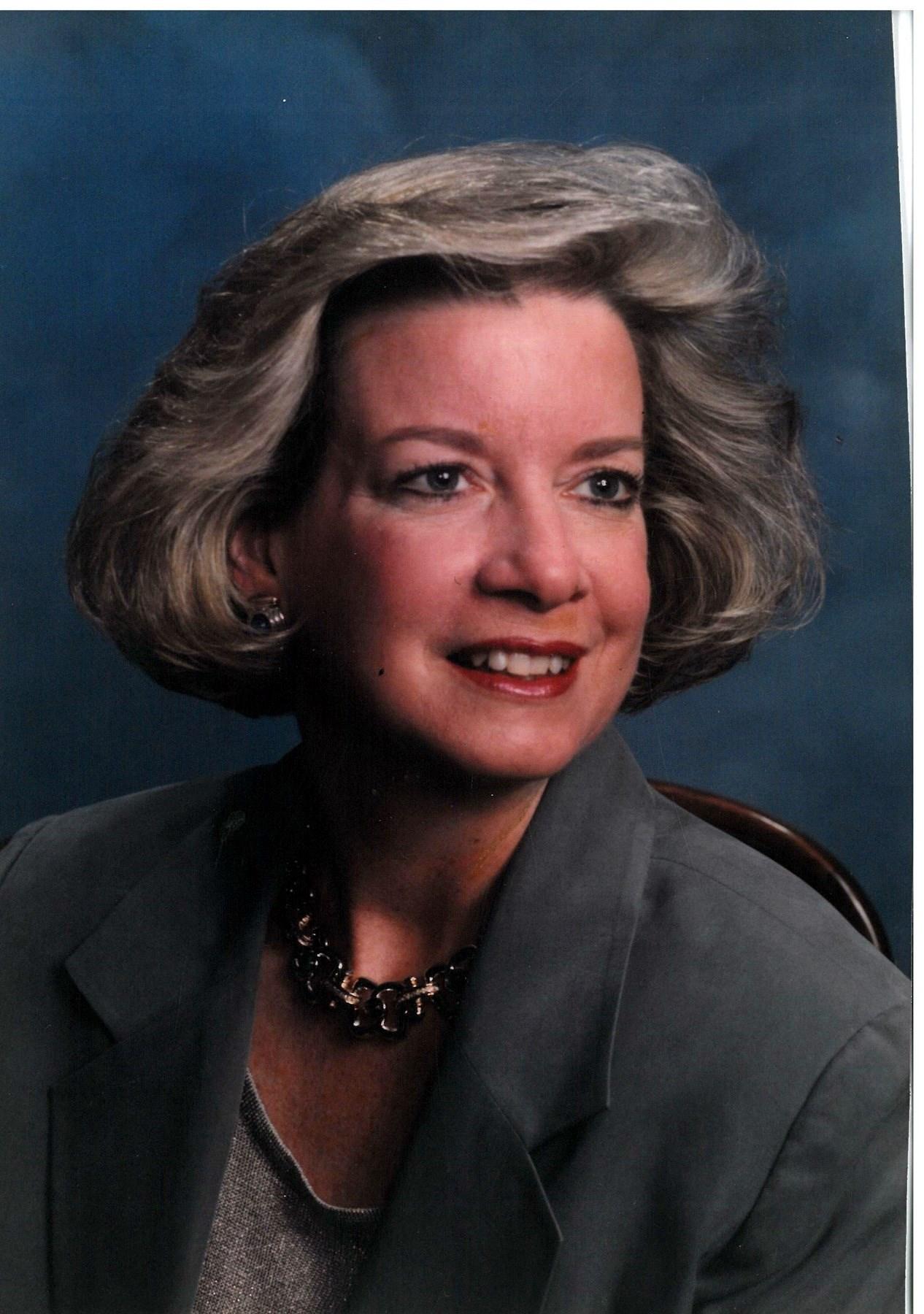 Jeanne Linda  Freeman