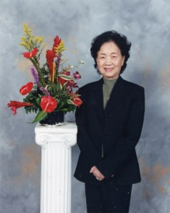 Mui Kim  Nguyen