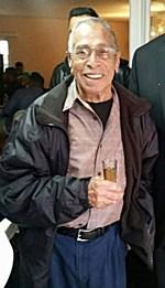 Juan Renteria