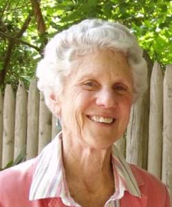 Amalie M.  Kass