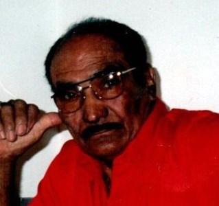 Jacinto  Galindez
