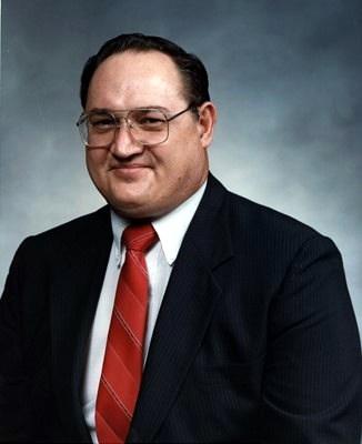 Richard Copeland