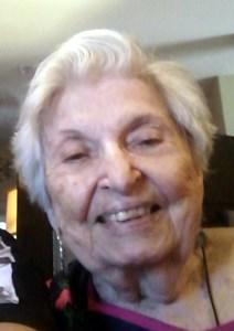 Patricia H.  Lawson