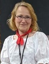 Peggy Lynne  Bassett
