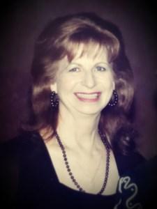 Donna Mae  Kirn