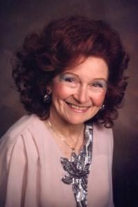 Maxine  Jensen