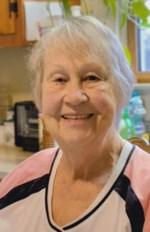 Margie Cline