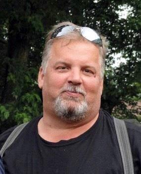 Steven A.  Zuzek