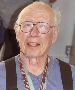 Stewart Bell