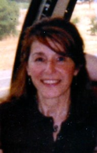 Ann Marie  Marchetti
