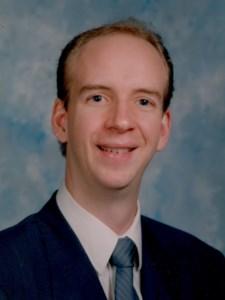 Jeffrey  Hansford