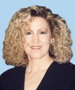 Anita Pitocco