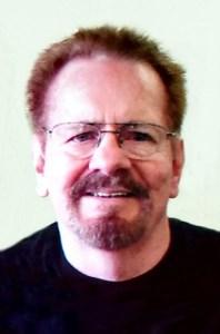 William R.  Balsinger
