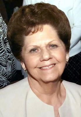 Erma Katchmark