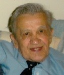 Norbert J.  Fricke