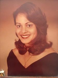 Adela Ivette  Guzmán Quiñones