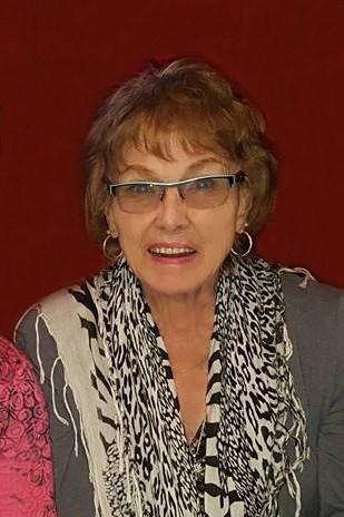 Lillian Theresa  Zech