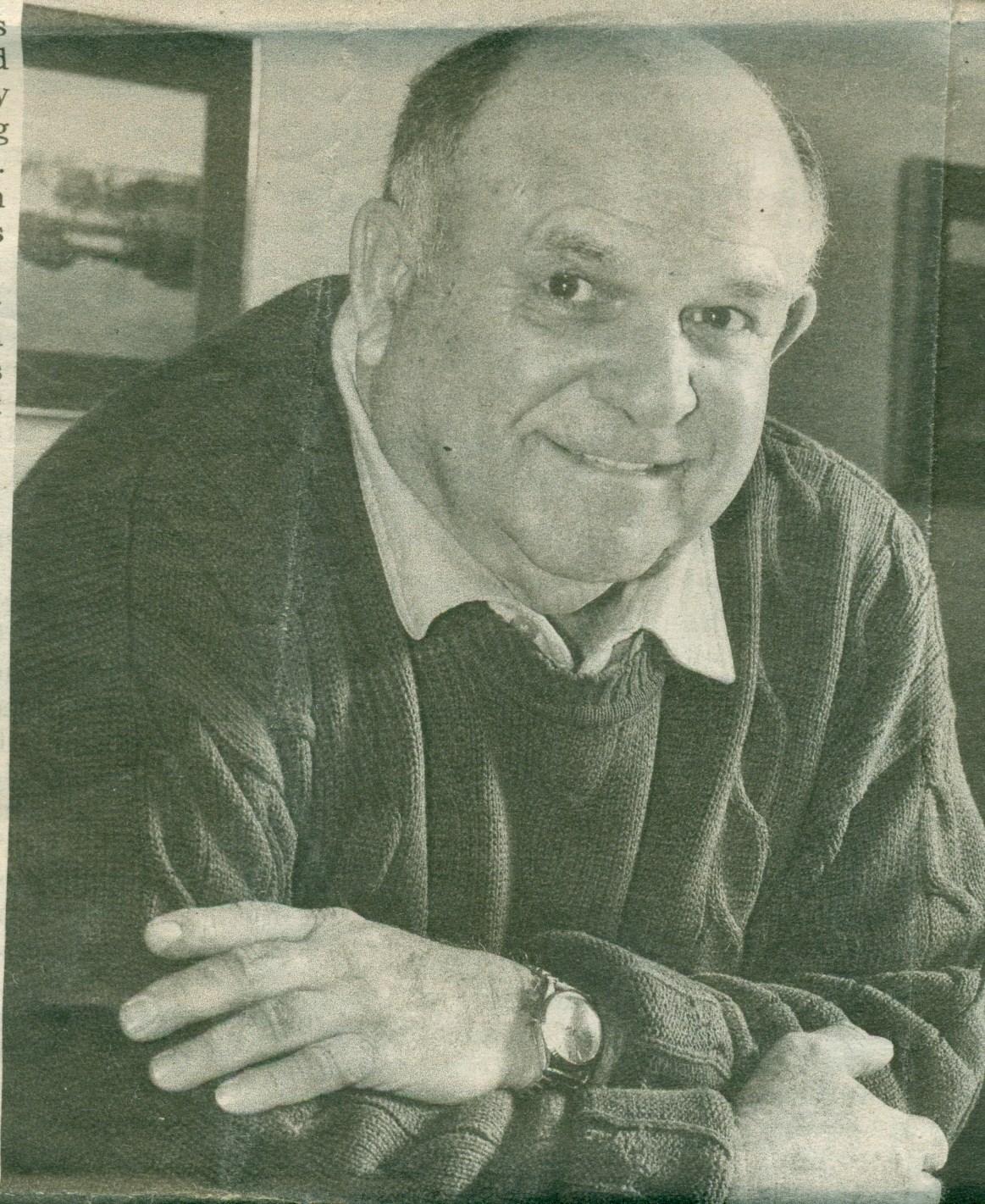 Ralph Lazzara III Obituary - Tampa, FL