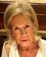 Patricia Galone
