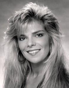 Gayle Ann  Esposito