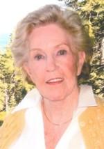 Ellen Trazenfeld