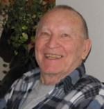 Frederick Kreller