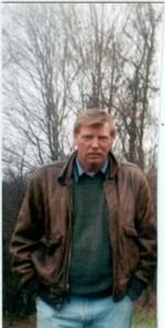 Alvin Charlton