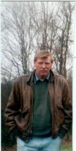 Alvin L.  Charlton