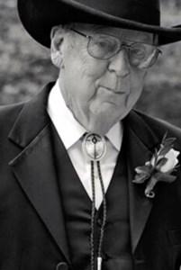 Lloyd Charles  Sutton
