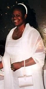 Latanya Denise  Allen-Blas