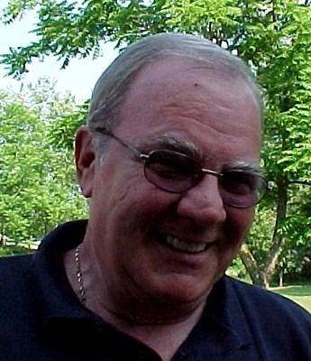 Charles Gann