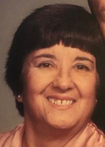 Beatriz  Sarmiento
