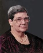 Pearl Palacios