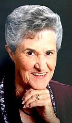Virginia Kolb