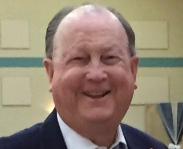 Allan Dohn  Davis