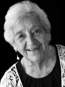 Vivian Paulene  Buford