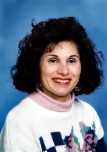 Maria Ethel  Kertz