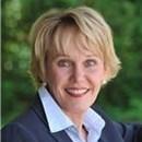 Gail Ledbetter Cole  Kapphan