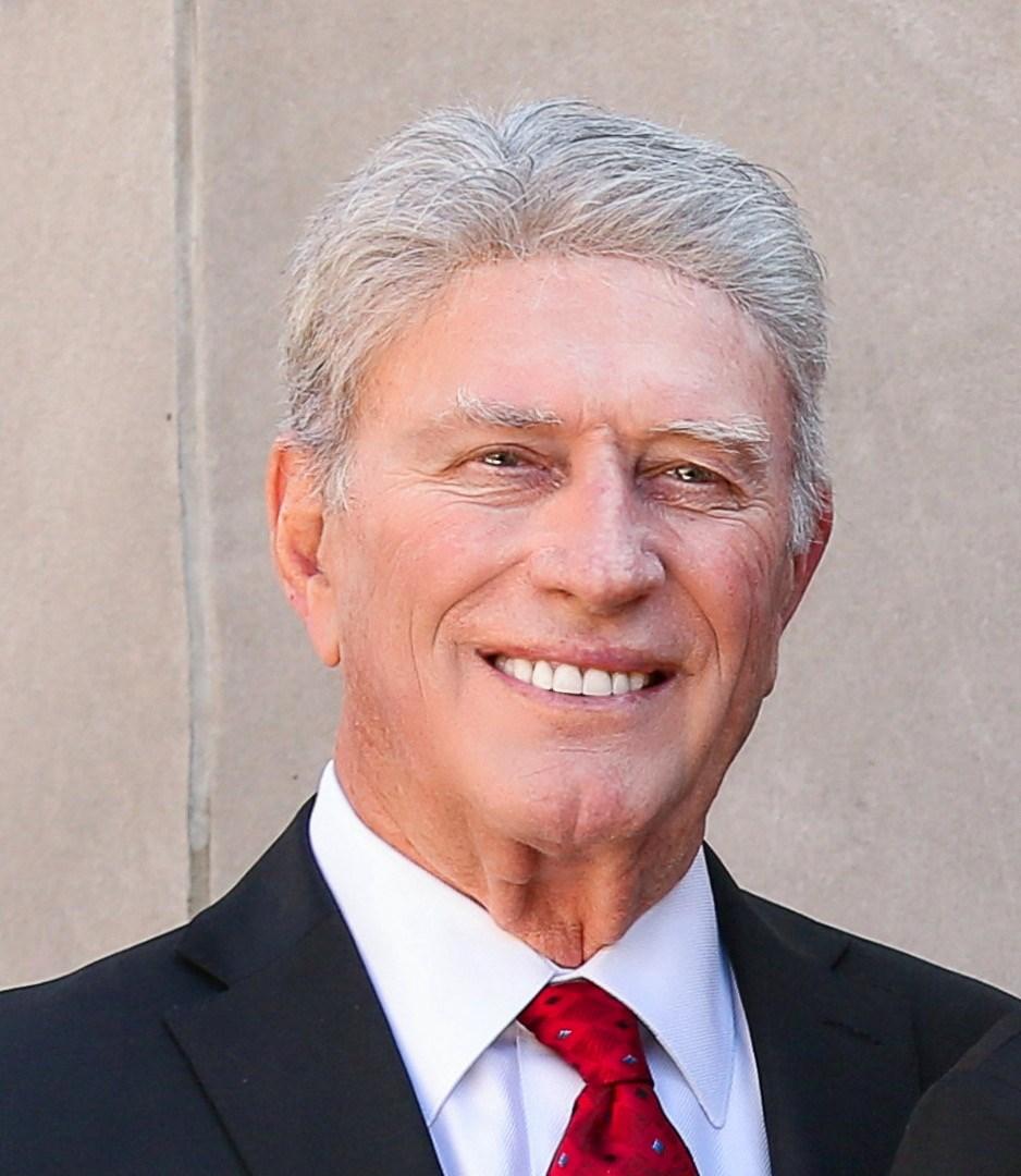 Bill F  Cook Obituary - Nashville, TN