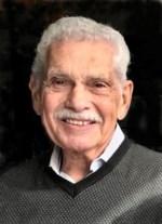 Irving Kalish