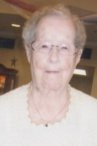 Dolores  Graham