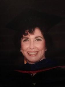 Lois A  Goodwin