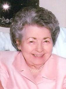 Margaret Elizabeth Taylor  Gambill