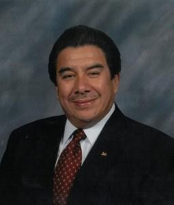 Jose P  Palma