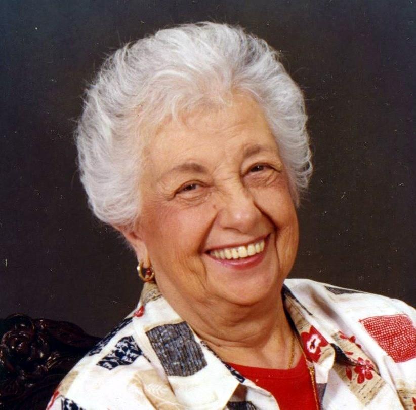 Natalie J.  Susany