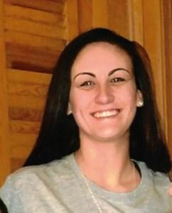 Lauren Elizabeth  Knoch