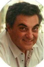 Paul Tusa
